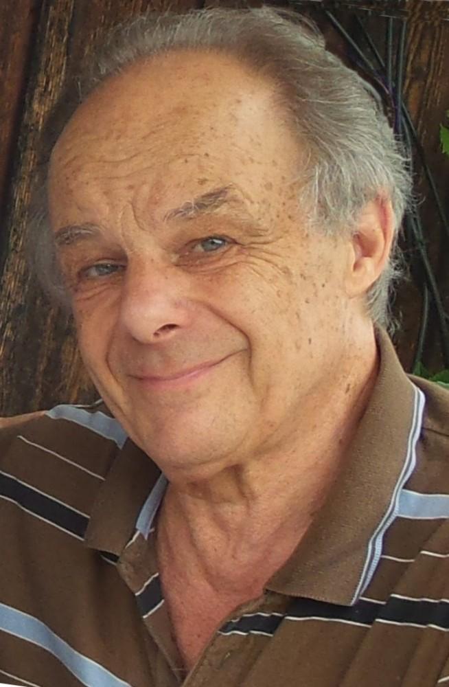 András Tószeghi